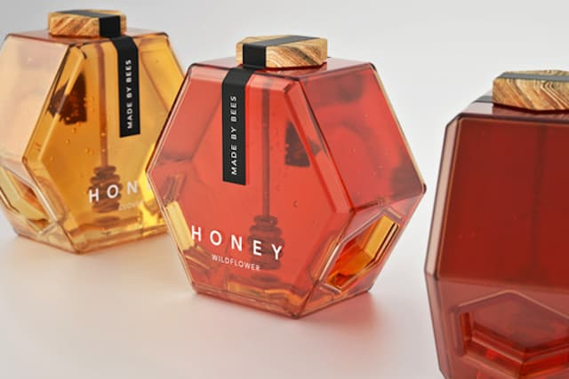 quality-honey-packaging-for-export