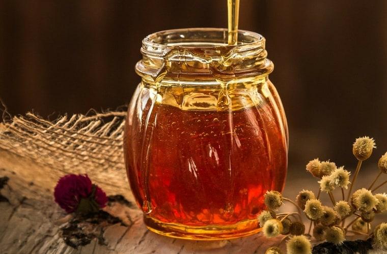 herbal-honey-preparations-3-760px-x-500px-1